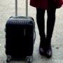 O que pode e não pode ser levado na bagagem de mão